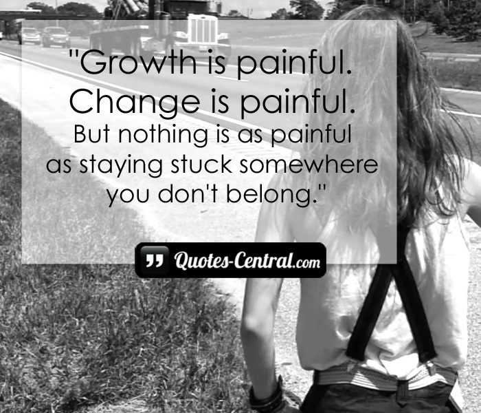 growth-is-painful-change-is-painful