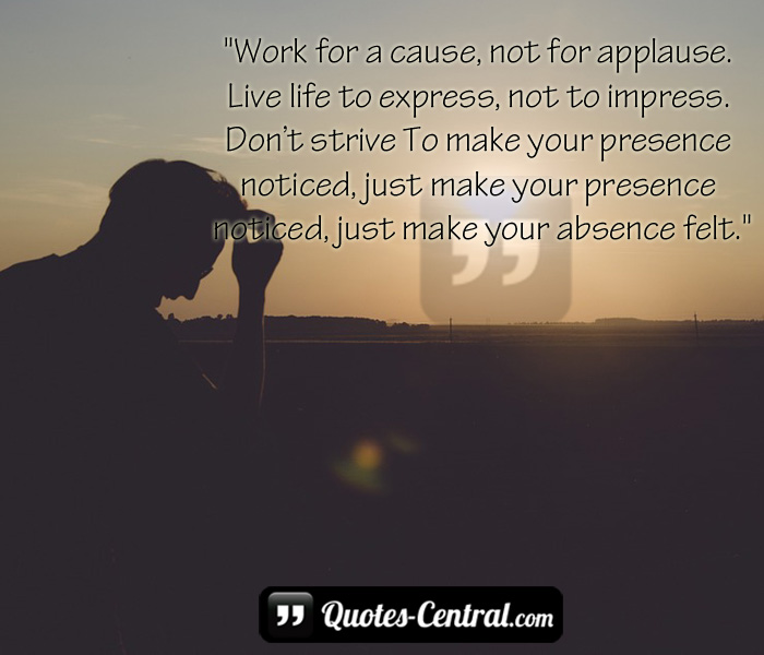 work-for-a-cause,-not-for-applause