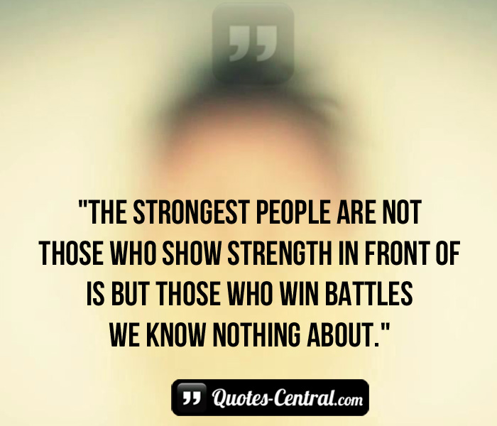 the-strongest-people-are-not-those-who-show